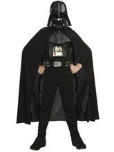 Picture of Star Wars Darth Vader Child Costume