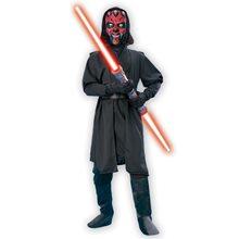 Picture of Star Wars Darth Maul Child Costume