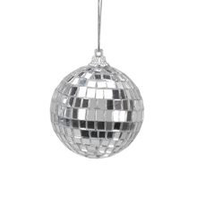 Picture of Mirror Ball Ornament
