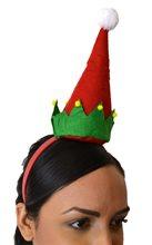 Picture of Elf Hat Headband