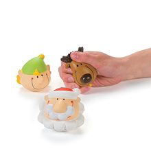 Picture of Foam Holiday Toy