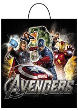 Picture of The Avengers Treat Bag
