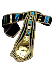 Picture of Egyptian Belt