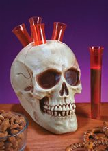 Picture of Shots in the Head Test Tube Holder