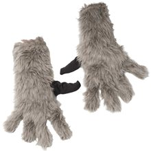 Picture of Rocket Raccoon Adult Gloves