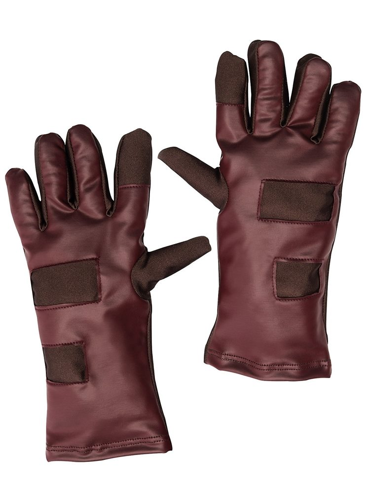 Picture of Star-Lord Child Gloves