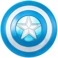 Picture of Marvel Captain America Stealth Child Shield