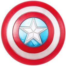 Picture of Captain America Retro Child Shield