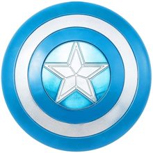 Picture of Captain America Stealth Adult Shield