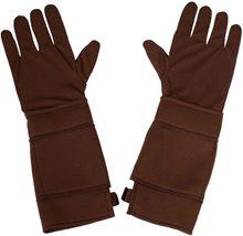 Picture of Captain America Retro Child Gloves