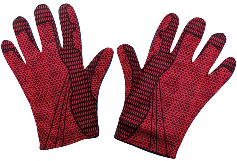 Picture of Spider-Man Adult Gloves