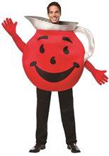 Picture of Kool-Aid Man Adult Unisex Costume