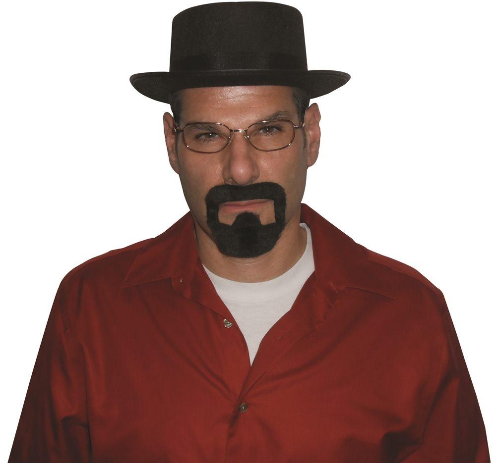 Picture of Heisenberg Adult Costume Kit