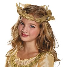 Picture of Aurora Coronation Headpiece