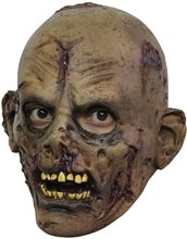 Picture of Undead Zombie Child Mask