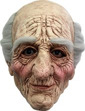 Picture of Pa Old Man Mask