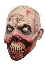 Picture of Rotten Gums Zombie Mask