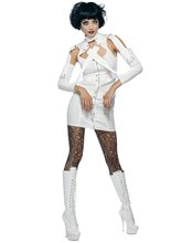 Picture of Insane Jane Adult Womens Costume