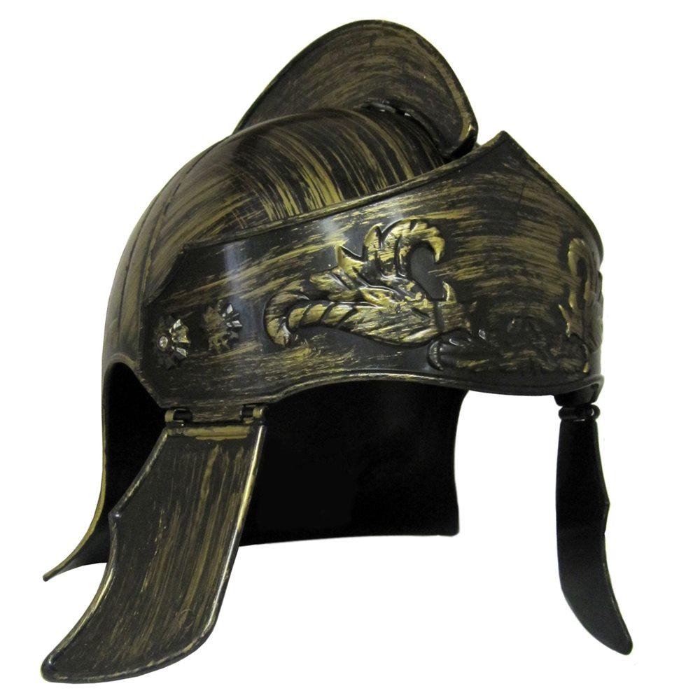 Picture of Roman Plastic Helmet