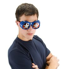 Picture of Captain America Goggles