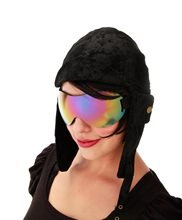 Picture of Motoko Rainbow Goggles