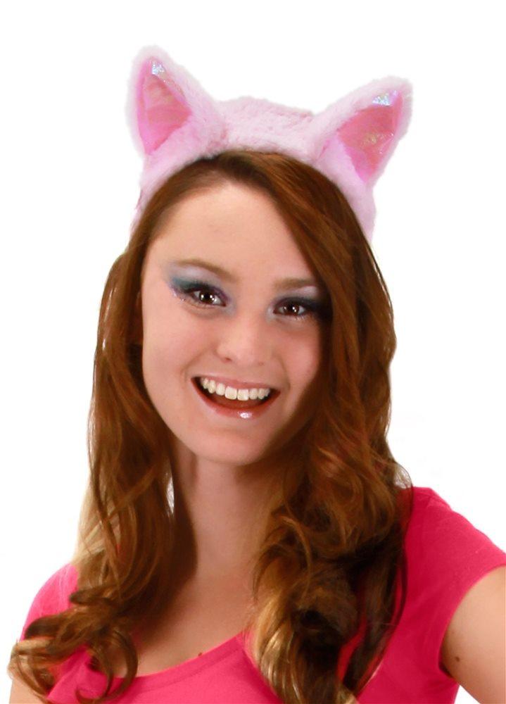 Picture of My Little Pony Pinkie Pie Headband