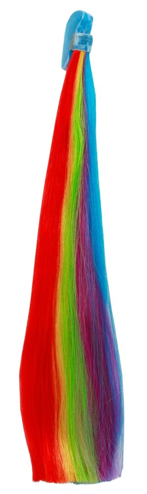 Picture of My Little Pony Rainbow Dash Tail
