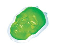 Picture of Skull Gelatin Mold