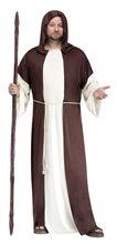 Picture of Joseph Adult Mens Plus Size Costume