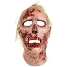 Picture of The Walking Dead RV Screwdriver Walker Mask