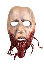 Picture of The Walking Dead Jawless Walker Face Mask