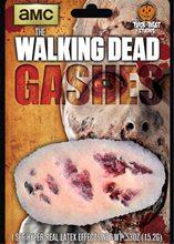 Picture of The Walking Dead Walker Gash Appliance