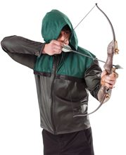 Picture of Arrow & Bow Set