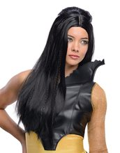 Picture of 300 Rise of an Empire Deluxe Artemisia Wig