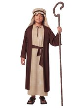 Picture of Saint Joseph Child Costume