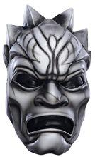 Picture of 300: Rise of an Empire Proto Samurai Mask