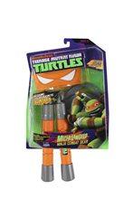 Picture of Teenage Mutant Ninja Turtles Combat Gear (More Styles)