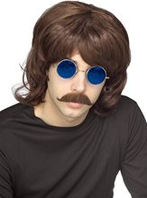 Picture of 70s Shag Wig (More Colors)