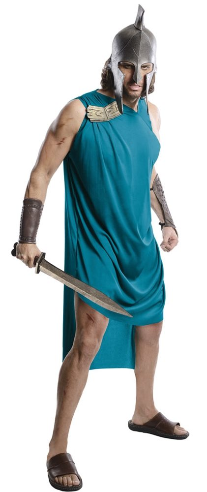 Picture of 300: Rise of an Empire Themistocles Adult Mens Costume