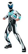 Picture of Max Steel Child Costume