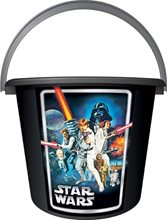 Picture of Star Wars Sand Pail