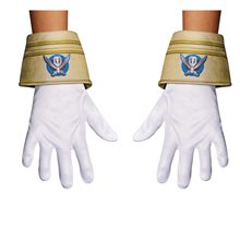 Picture of Special Ranger Super Megaforce Child Gloves