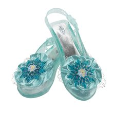 Picture of Elsa Child Shoes