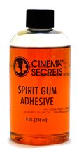 Picture of Woochie Spirit Gum 8 oz