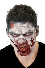 Picture of Woochie FX Devoured Zombie Makeup Kit