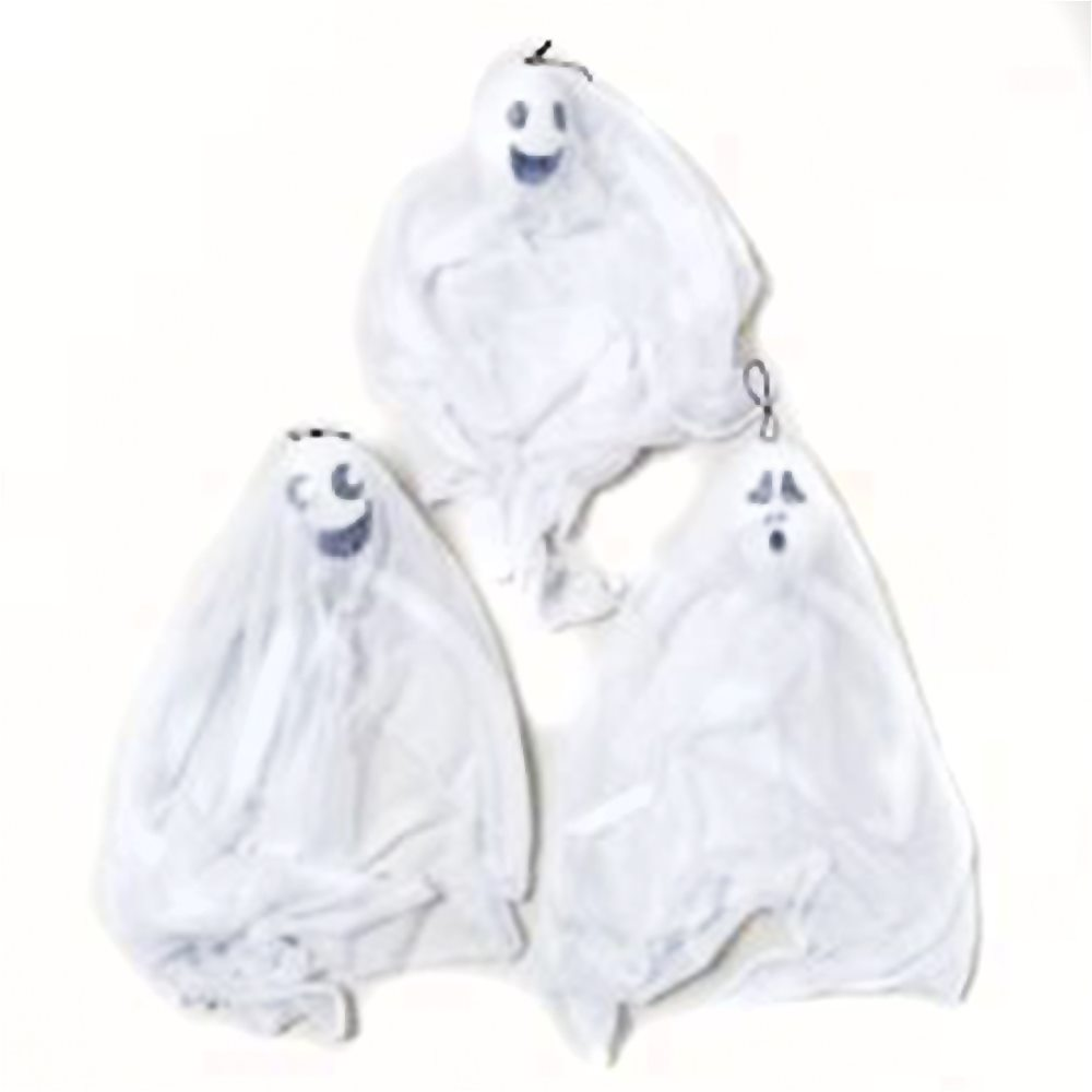 Picture of Hanging Ghost 16in