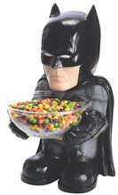 Picture of Batman Candy Bowl Holder