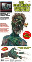 Picture of Zombie Car Glass Grabber