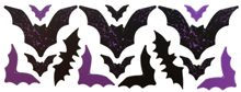 Picture of Halloween Instant Decor Wall Art (More Styles)