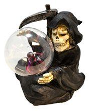 Picture of Plasma Reaper Lamp